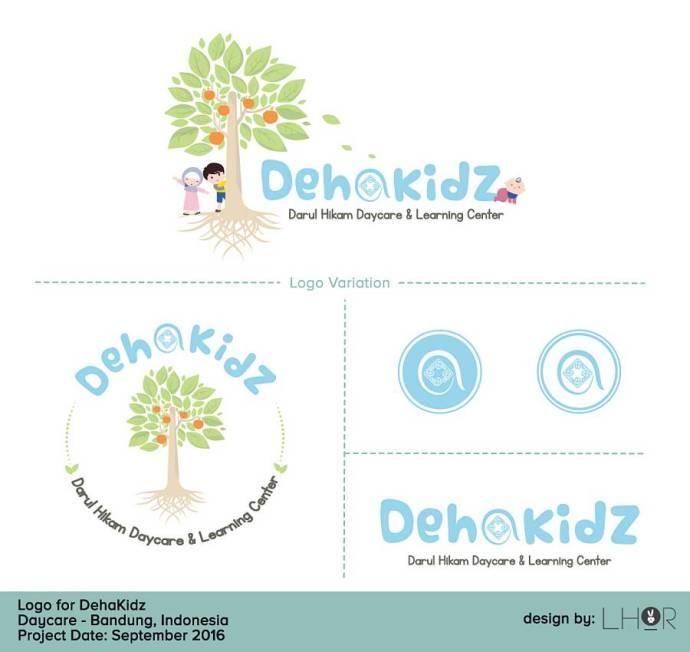 DehaKidz_Logo
