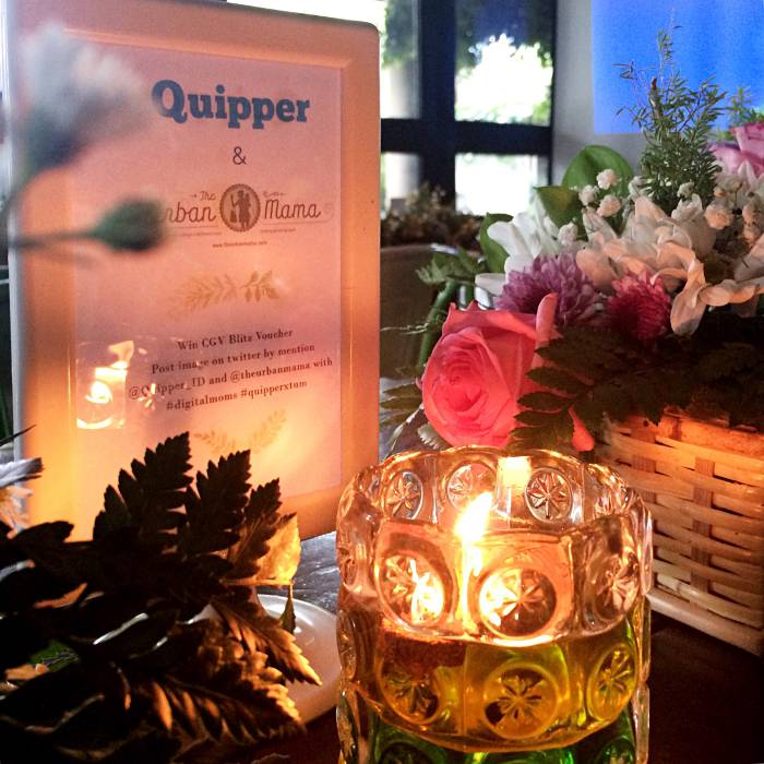 quipper-guru-tambahan-lilin
