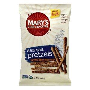marys-pretzels