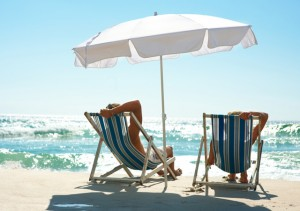 Affordable hotels in southern california