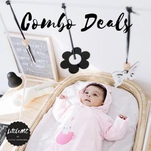 Combo Deals