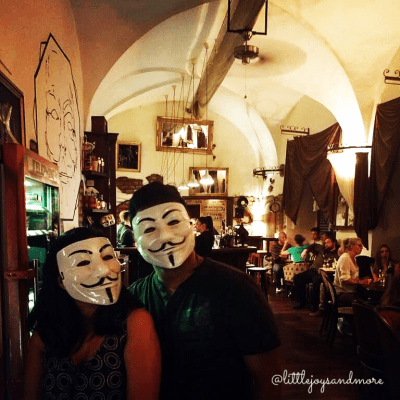 Anonymous_Prague_littlejoysandmore