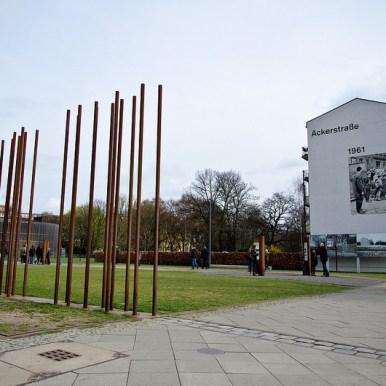 Berlin 2014 (11)