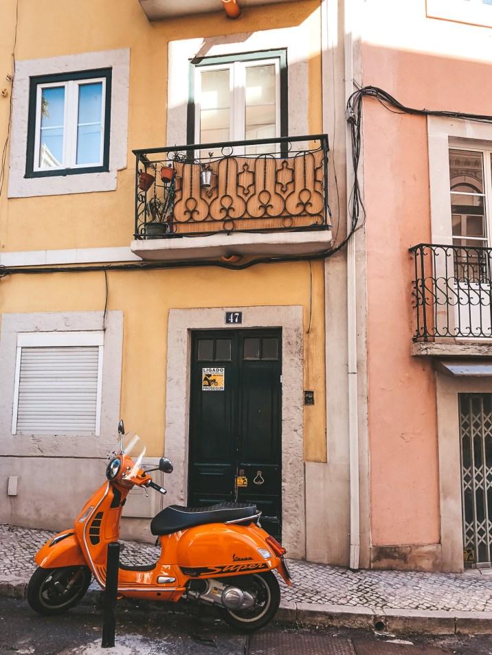 Lisbon-38