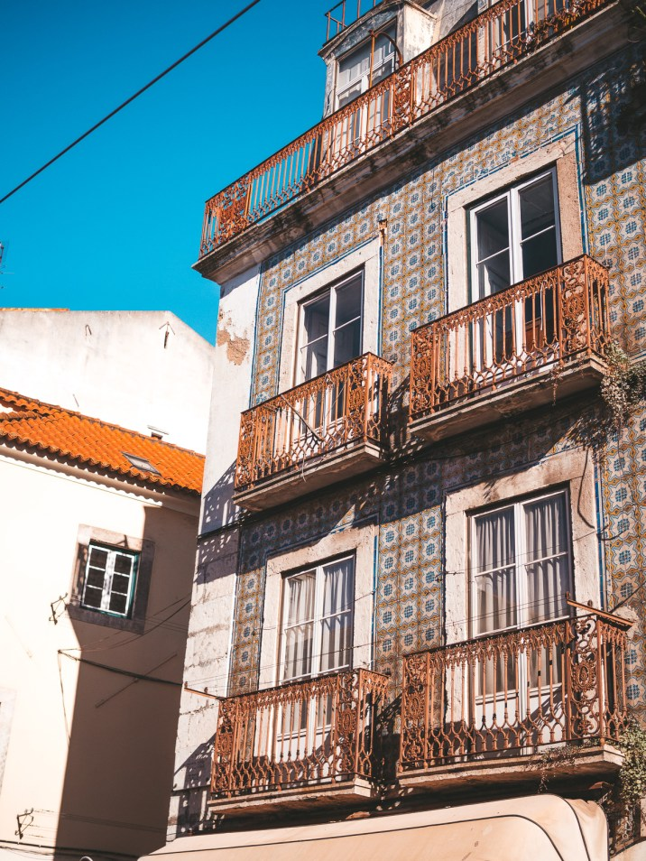 Lisbon-44