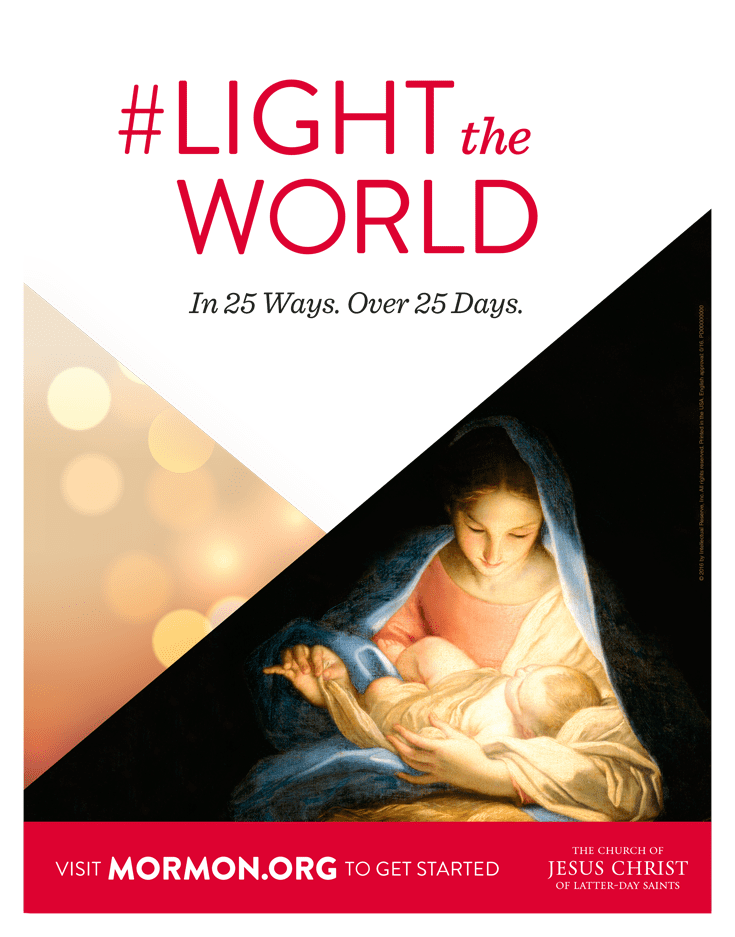 light-the-world-blog-pic