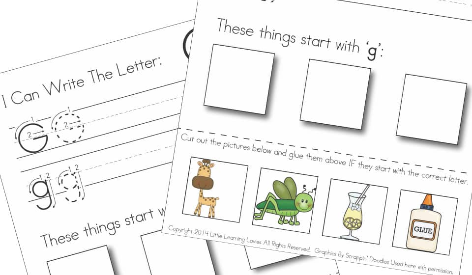 subscriber freebie Archives » Page 3 of 4 » Little