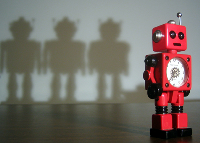 https://i0.wp.com/www.littlelostrobot.com/images/little_red_robot052206.jpg