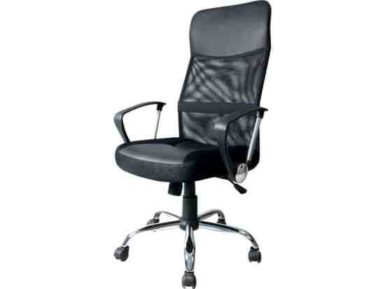Neo-Rotated-2 Little Lots › Office Furniture Discount Store
