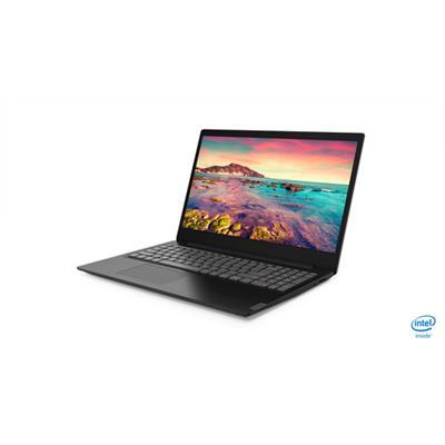 Lenovo IdeaPad S145 15.6 Inch HD Celeron N4205U 4GB 500GB