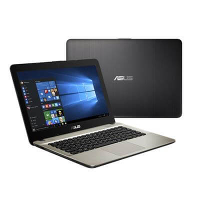 ASUS X441 14IN CEL N4000 4GB 256GB WIN10H