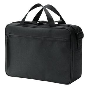 Dell-Projector-Soft-Carry-Case