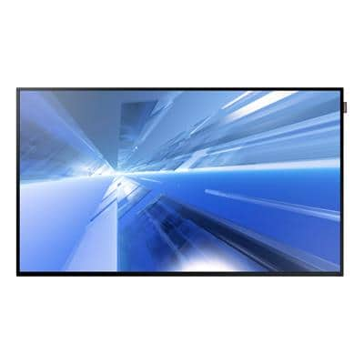 Samsung DM40E 40 inch D-LED