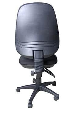 24/7 Operators Chair