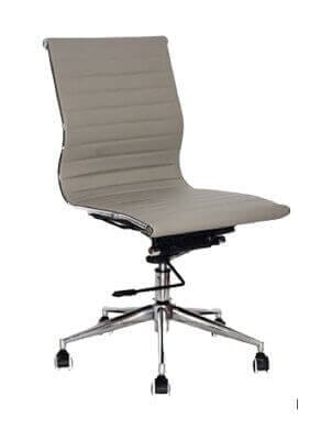 Classic Eames Grey