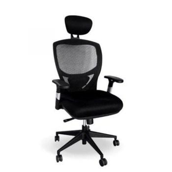 Falcon Ergo High Back Chair