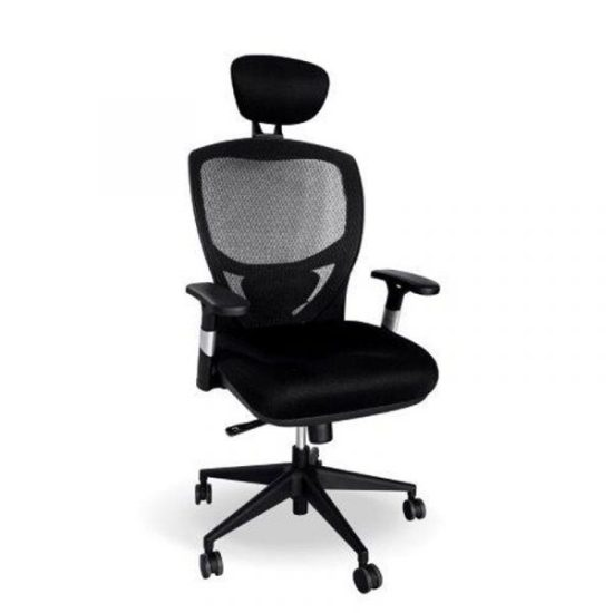 Falcon Ergo High Back Chair