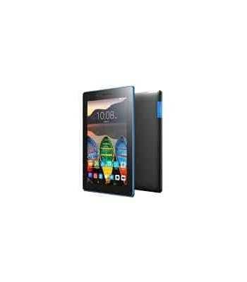 Lenovo Multi Touch