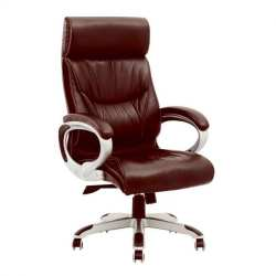 Big Guys – CEO Leather Executive Office Chair