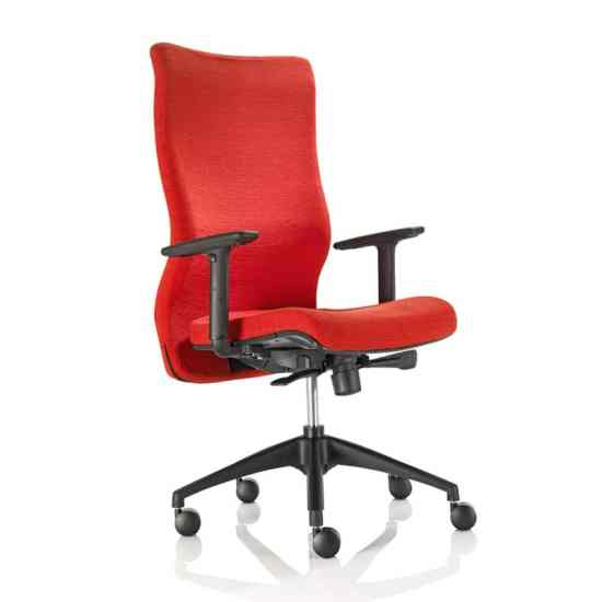 form-high-back Little Lots › Office Furniture Discount Store