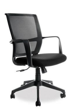 Hornet Meshback Chair