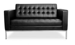 Sicily Couch