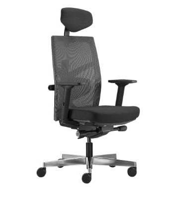 Tune Ergo Chair