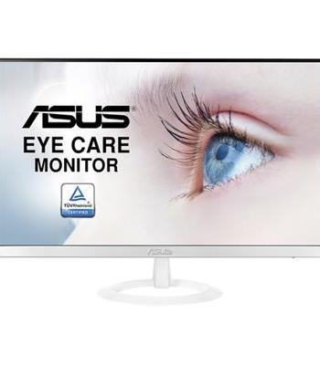 Asus 27 Inch WLED:IPS white