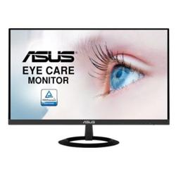 Asus Ultra-slim 23 inch FHD WLED/IPS 5MS