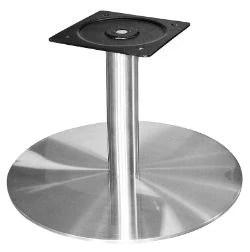 Dakota Round Chair Base