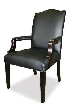 Moscow Chair
