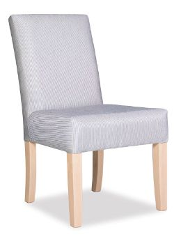 Verona Dining Chair