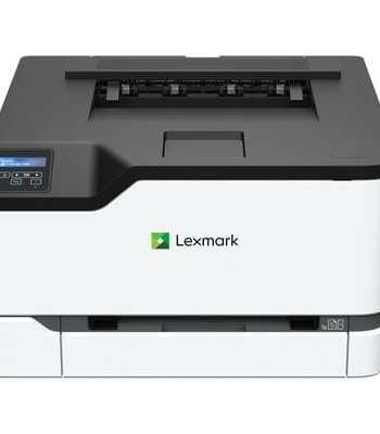 Lexmark SF A4 COLOUR LASER