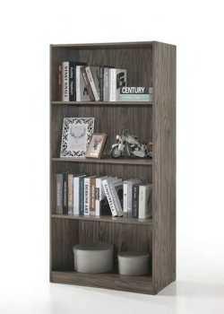 Caesar Bookcase