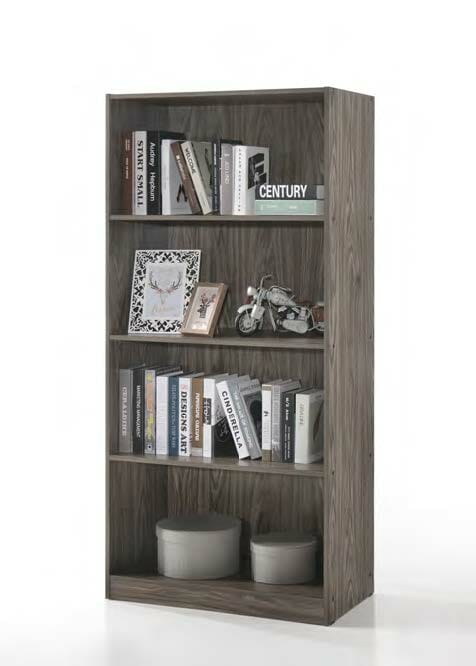 Caesar Bookcase HOME OFFICE BROCHURE Pricing 2020