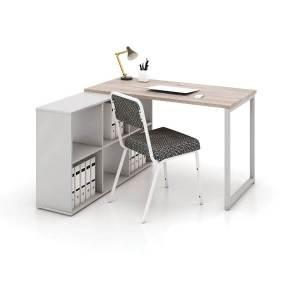 Home Office Desk Gauteng Installation