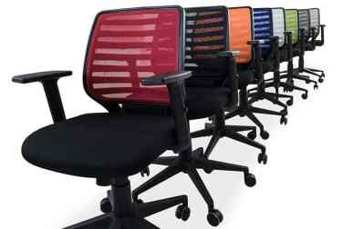 OFFICE CHAIR DISOUNT STORE LITTLE LOTS GAUTENG FURNITURE SUPPLIER NATIONAL DELIVERY - ONLINE GAME CHAIRS