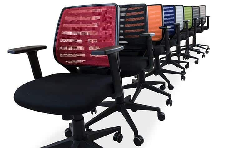 OFFICE CHAIR DISOUNT STORE LITTLE LOTS ONLINE GAME CHAIRS