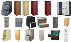 Steel file cabinets manufacturer supplies Johannesburg Little Lots Funiture Discount Store