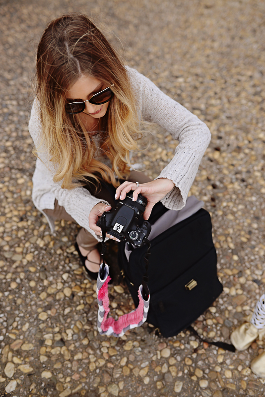 8 Tips for Being a Successful Momtographer
