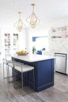 25 DIY Kitchen Island Ideas For Your Kitchen Makeover