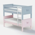 Brother And Sister Bunk Bed Boys Girls Bunk Bed Boys Furniture