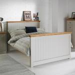 Charlie Oakley Boys Bed Boys Beds Kids Bedroom Childrens Furniture