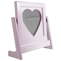 Looby Lou Dressing Table Mirror | Childrens Mirror | Girls ...