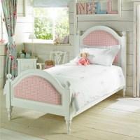 Sammy Girls Bed | Childrens Bedroom Furniture UK