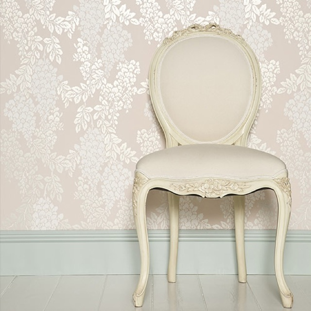 chair parisian armchair french bedroom companysaved by