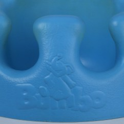 Bumbo Chair Accessories Urban Outfitters Chairs Blue Floor Seat Little Marley