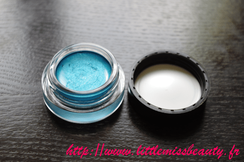 ombre_tattoo_gemey_turquoise