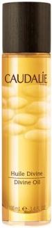 caudalie-huile-divine-100ml