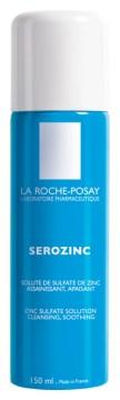 serozinc_la_roche_posay
